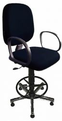 Cadeira para Portaria Premium